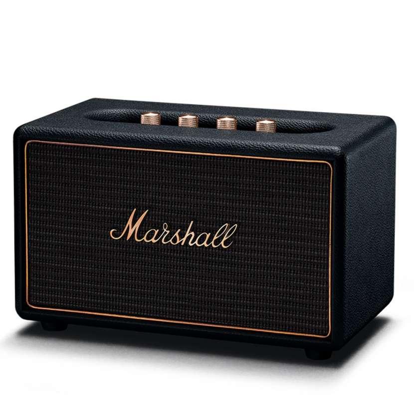 Parlante Bluetooth Marshall Acton - 0