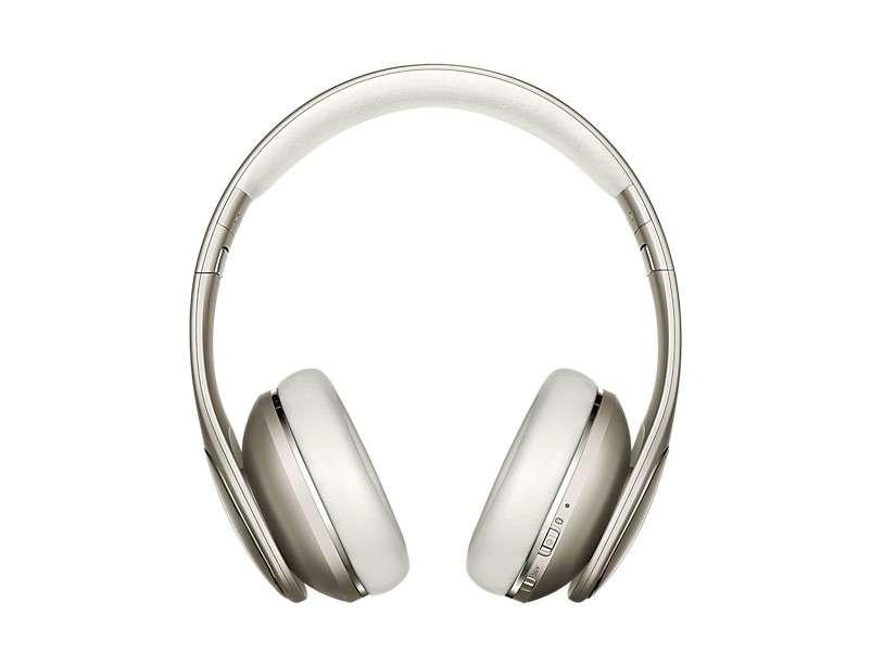 Auricular Samsung Level On Wireless Pro - 0