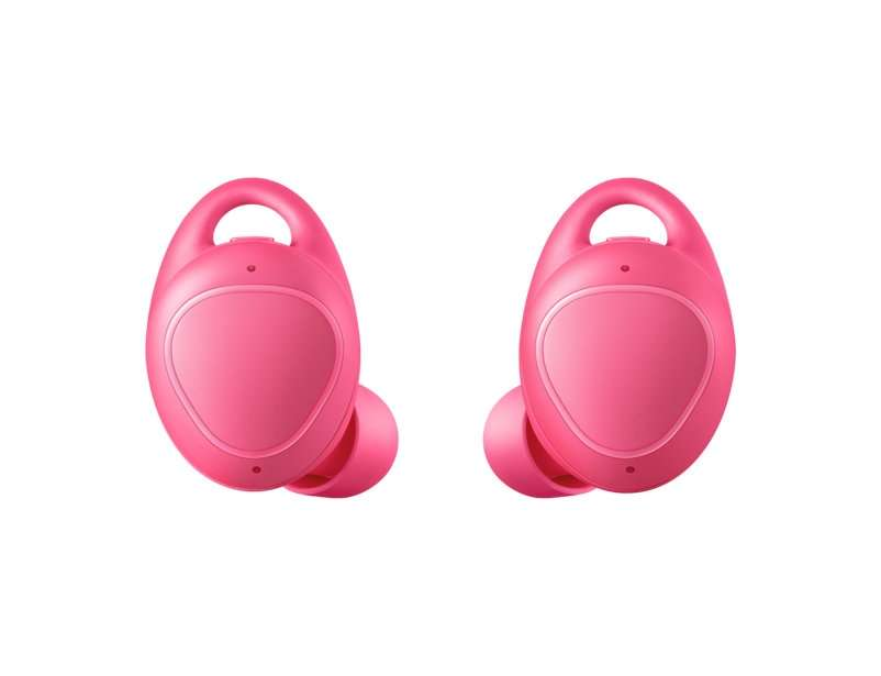 Auricular Samsung Gear Icon X - 0