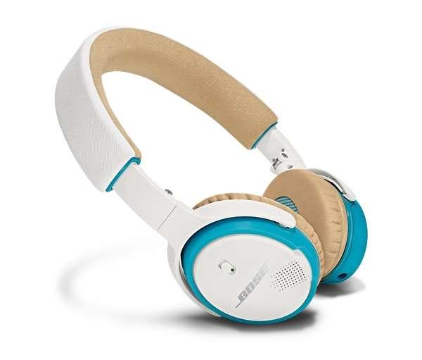 Auricular Bose Soundlink - 0