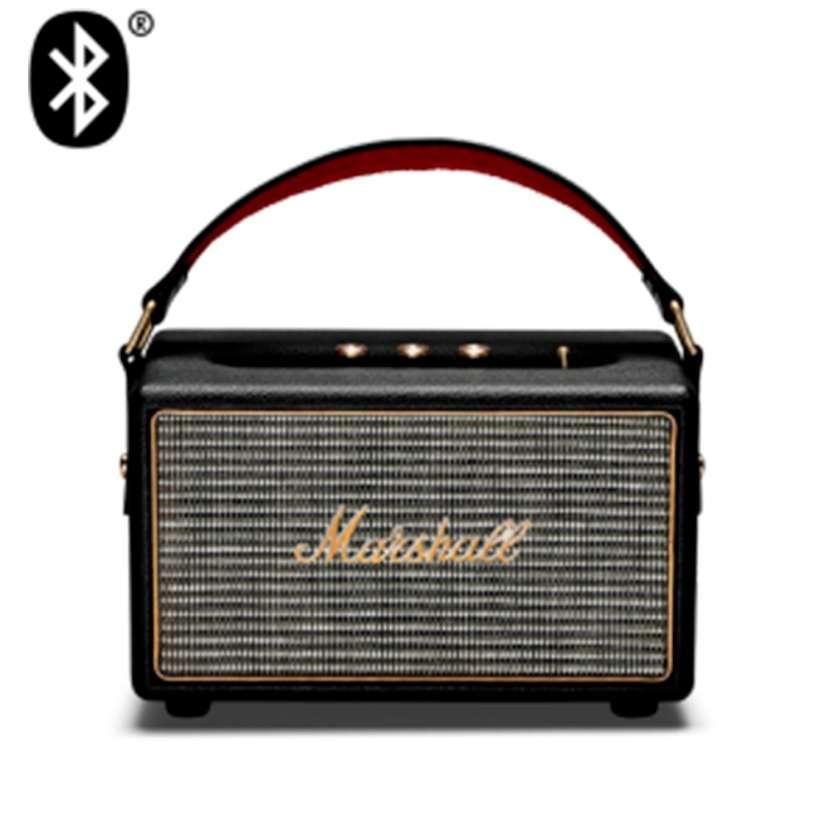 Parlante Bluetooth Marshall Kilburn - 0