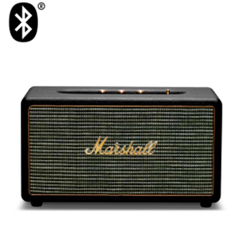 Parlante Bluetooth Marshall Stanmore - 0
