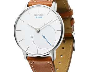 Smartwatch Withings Premium