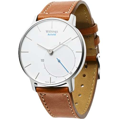 Smartwatch Withings Premium - 0