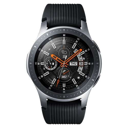 Samsung Galaxy Watch 46Mm - 0