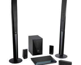 Sony Home Theatre Bluetooth Blu Ride