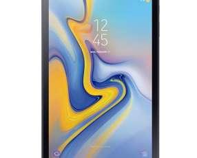 Tablet Samsung Galaxy S4