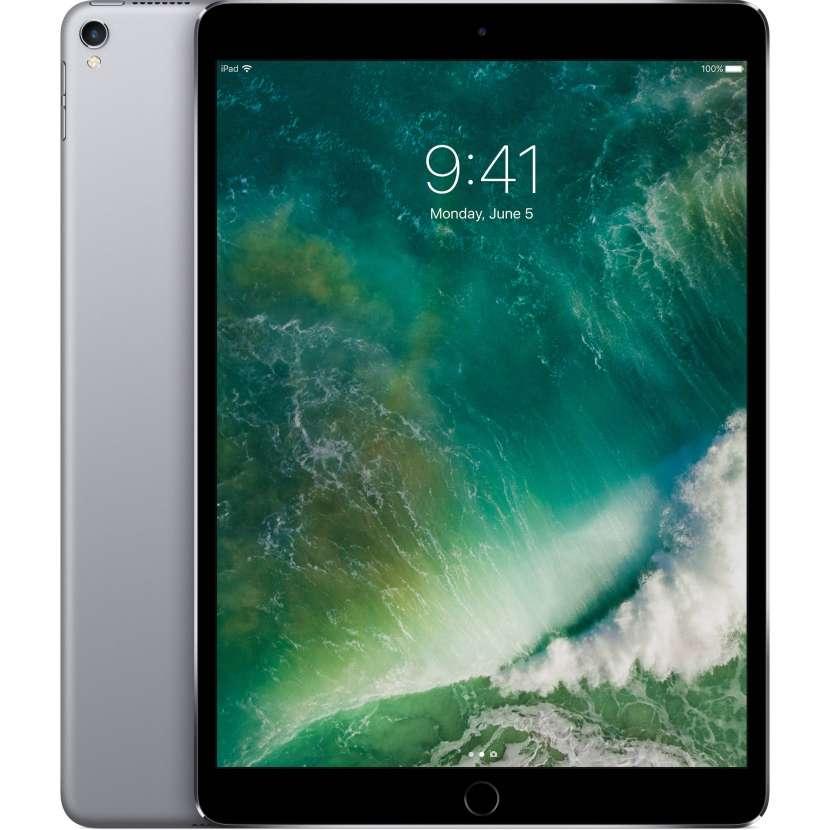 Tablet Apple Ipad Pro 10.5 pulgadas - 0