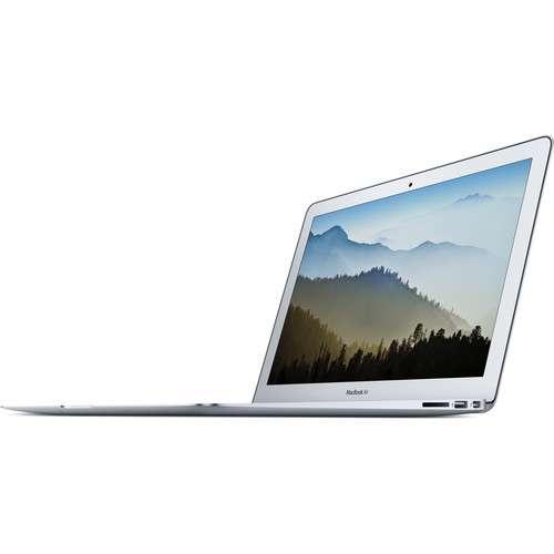 Macbook Air Apple I5-1.8/8/128/13