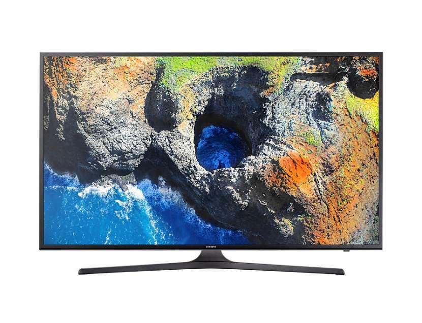 Tv Led Samsung 65 pulgadas 4K Uhd Smart