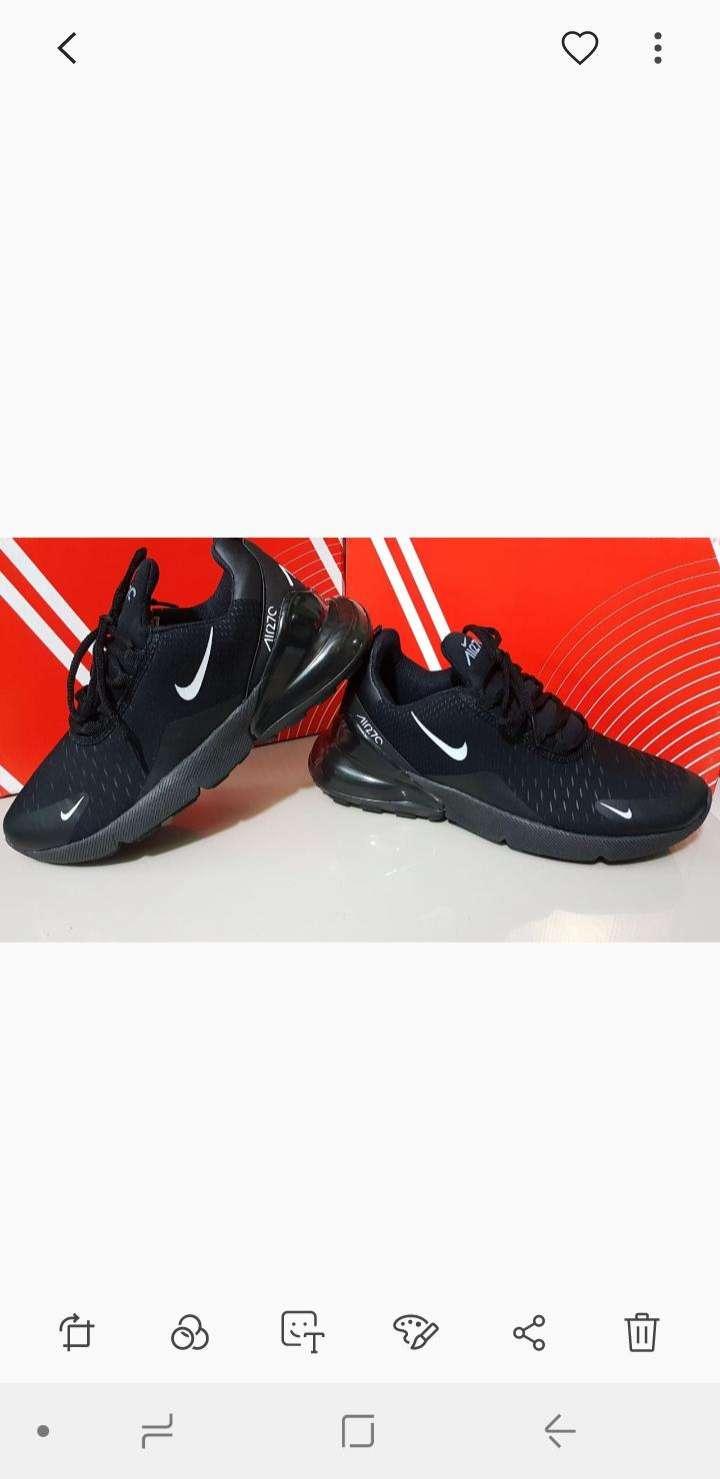 Calzados Nike - 0