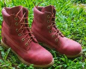 Botas Timberland para Mujer