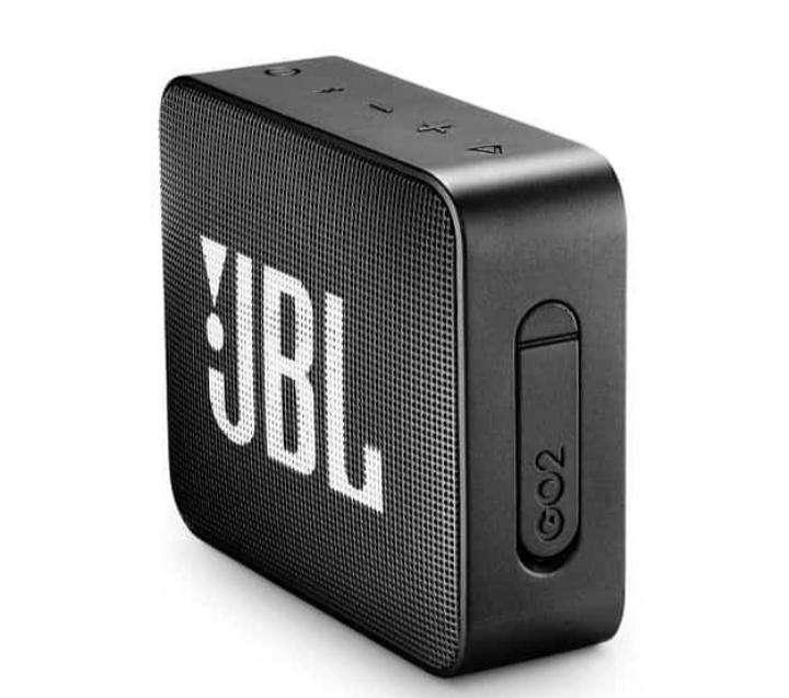 Parlante JBL - 1