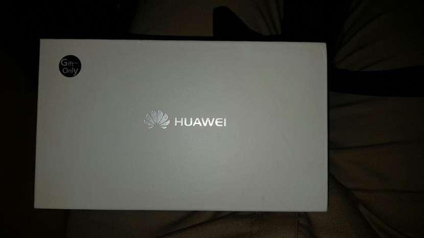 Parlante a bluetooth Huawei - 1