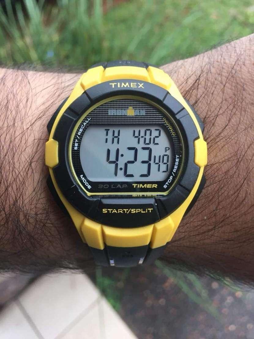 Relojes nuevos - 3