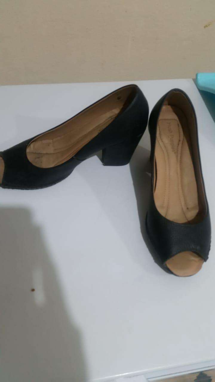 Zapatos Hush Puppies calce 37 - 3