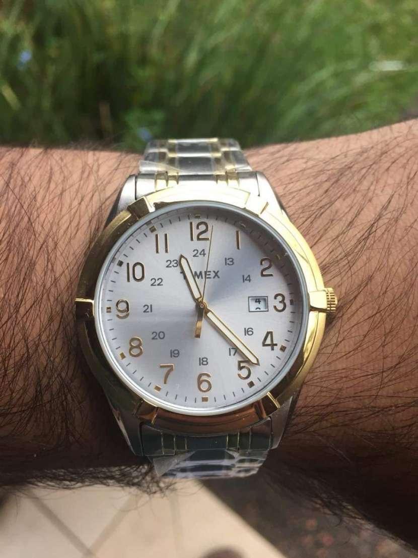 Relojes nuevos - 4