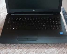 Notebook 15,6 pulgadas HP 250 G5