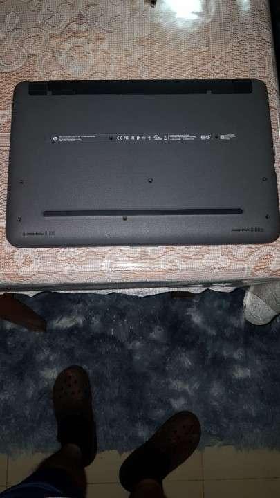 Notebook 15,6 pulgadas HP 250 G5 - 2