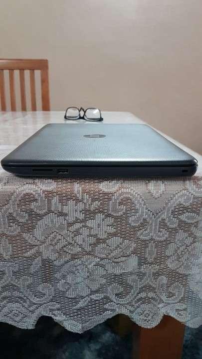 Notebook 15,6 pulgadas HP 250 G5 - 6
