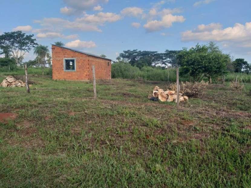 Terreno en Guarambaré - 1