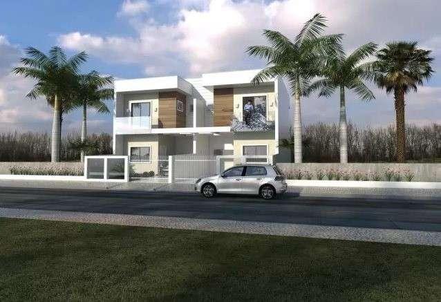 Duplex en Mariano Roque Alonso A1517 - 4