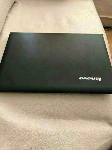 Laptop semi gamer Lenovo - 2