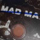 Max Max para PS4 - 0