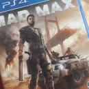 Max Max para PS4 - 1