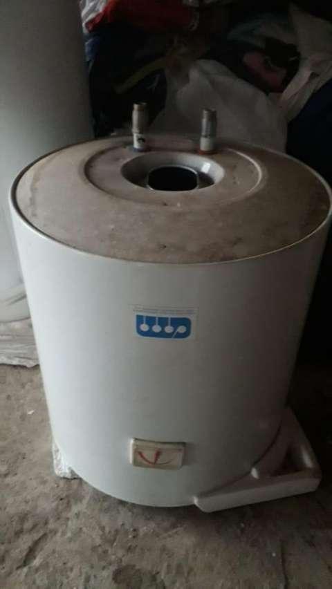Termocalefón reutilizables - 0
