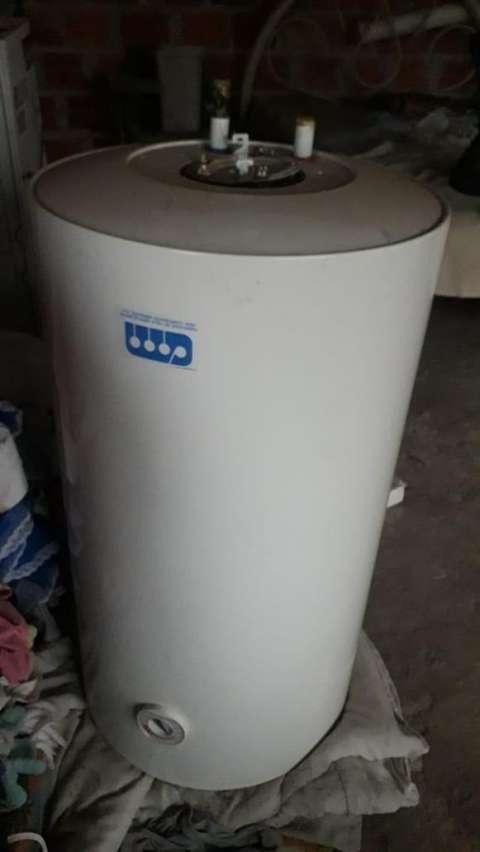 Termocalefón reutilizables - 1