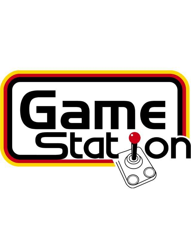 Carga de juegos para PS2 y PS3 - 0