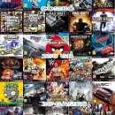 Carga de juegos para PS2 y PS3 - 2