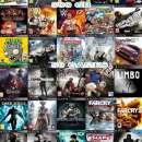 Carga de juegos para PS2 y PS3 - 3