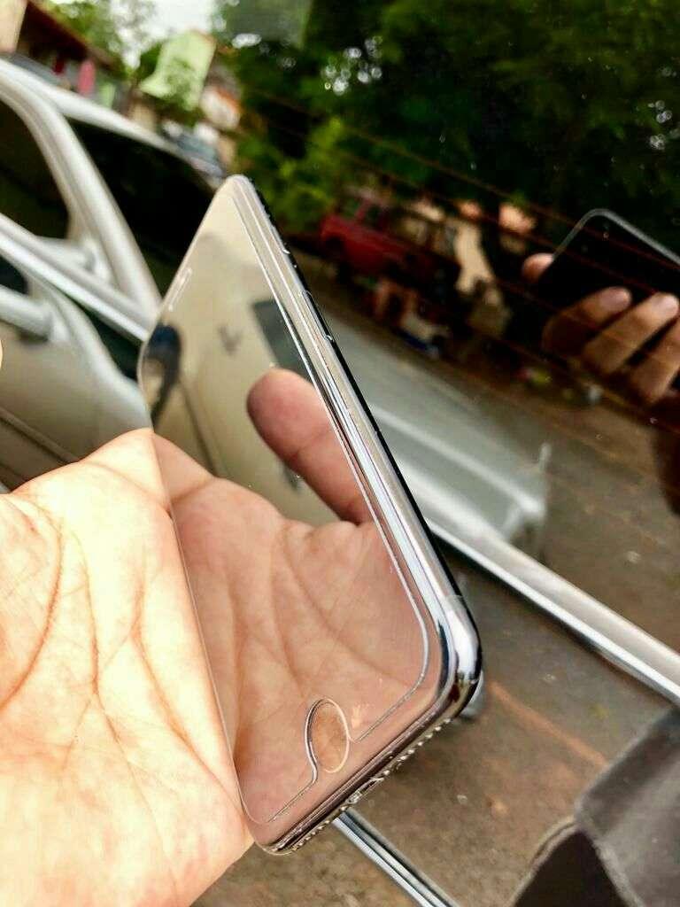 IPhone 7 de 12 8gb - 1