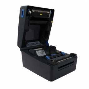 3NSTAR impresora térmica USB/LTT204