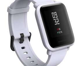Reloj inteligente Xiaomi Amazfit Bip 1608