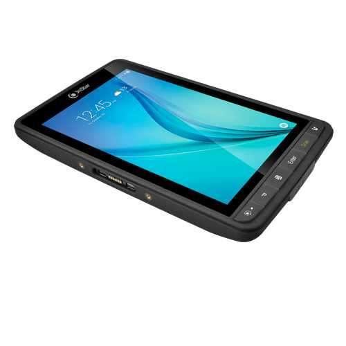 3NSTAR Tablet Nustar 7 pulgadas TR0702A 1.2/16G/8MP/AND5.1 - 1