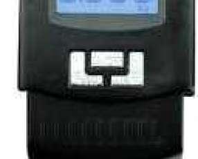 Báscula romana electrónica portátil 50 Kg