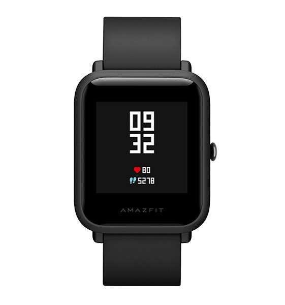 Reloj inteligente Xiaomi Amazfit Bip 1608 - 1