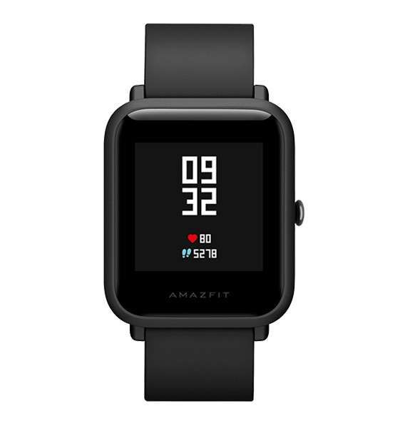Reloj inteligente Xiaomi Amazfit Bip 1608 - 2