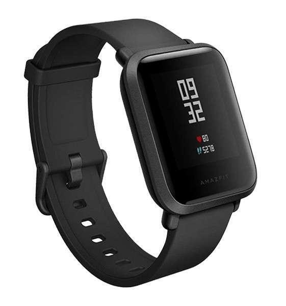 Reloj inteligente Xiaomi Amazfit Bip 1608 - 0