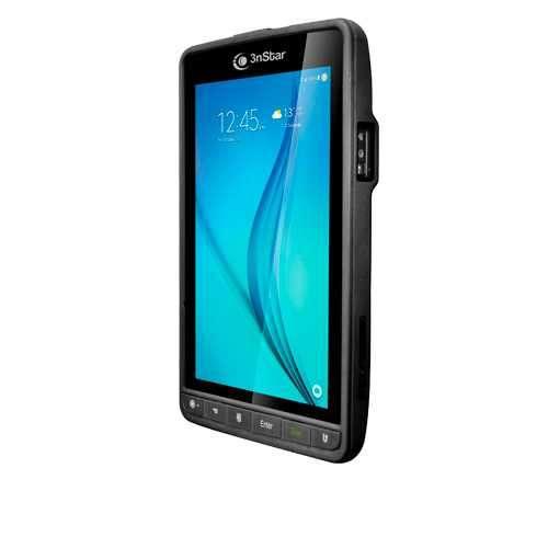 3NSTAR Tablet Nustar 7 pulgadas TR0702A 1.2/16G/8MP/AND5.1 - 0