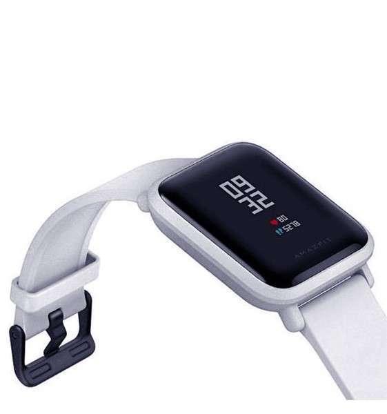 Reloj inteligente Xiaomi Amazfit Bip 1608 - 5