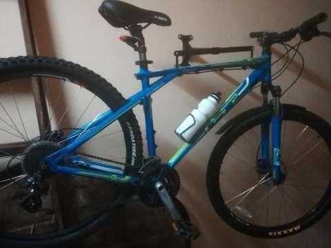 Bicicleta GT Timberline Expert 29
