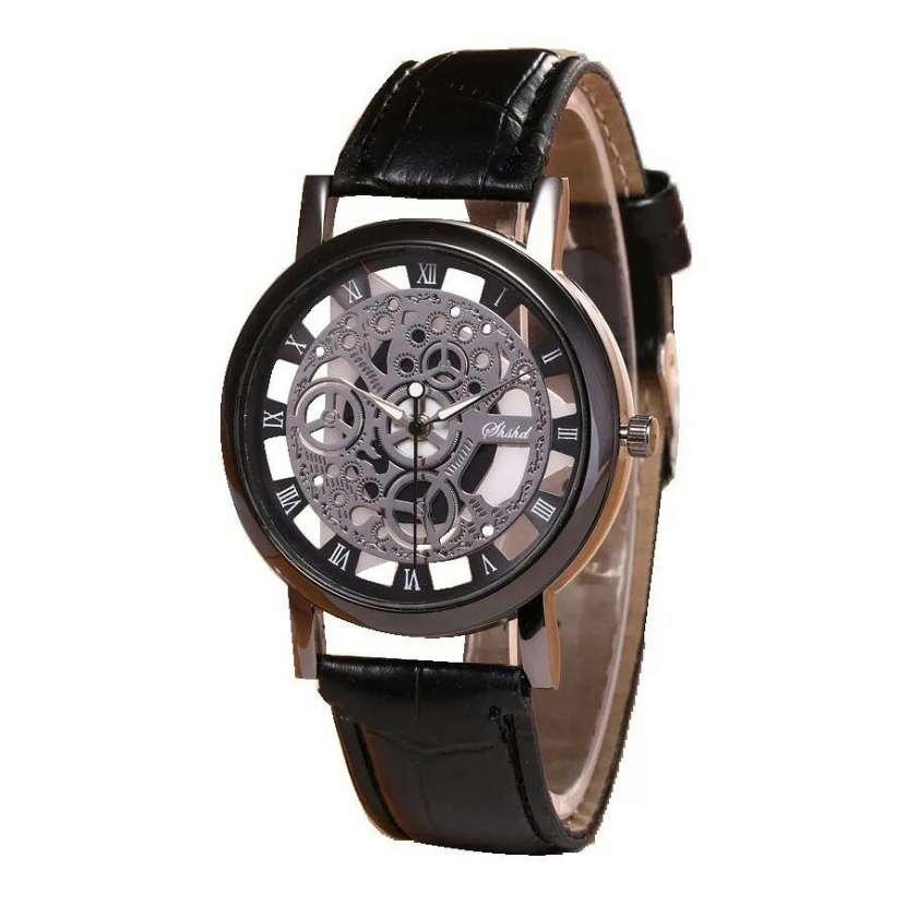 Reloj unisex - 0