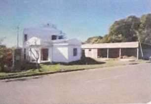 Casa a terminar en San Juan del Paraná Itapúa - 4