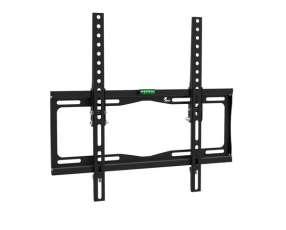 Soporte p/tv xtech xta-350 32 a 55 pulgadas 30 kg inclinable