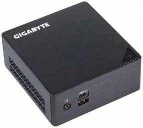 Comp giga brix I3 GB-BKI3HA-7100 2.4/HDMI/MDP/M2/D