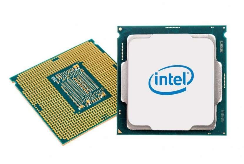 CPU INTEL 1151 Core I7-8700 3.20GHZ/12MB BOX - 1